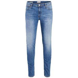 Jack & Jones Jungen lange-Hosen in der Farbe Blau - Größe 146