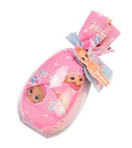 BABY born® Suprise Doll