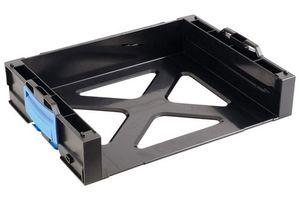 Gedore GEDORE i-BOXX Rack aktiv  1101 K