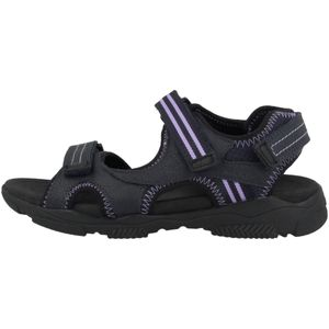 Geox Sandale blau 41