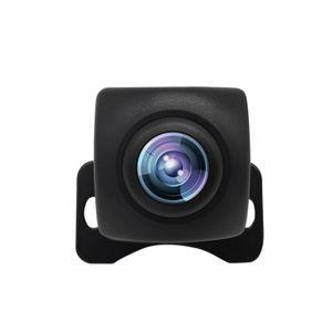 Digital Kabellos Rückfahrkamera, Drahtlose Rückfahrkamera , Funk Rückfahrkamera mit IP68 Wasserdicht, Nachtsicht, Interne Antenne, Einfache Installation