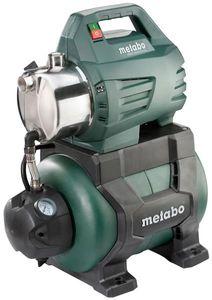 Metabo Hauswasserwerk HWW 4500/25 Inox 1300 Watt