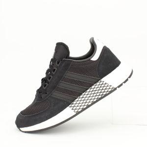 Adidas Originals Marathon Tech Freizeitschuhe EE4924 UK 4 36 2/3