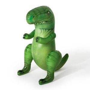 "Bestway® Wassersprinkler ""Dino"" 99 x 76 x 122 cm"
