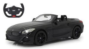 BMW Z4 Roadster 1:14 schwarz 2,4GHz A