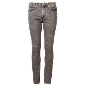 Calvin Klein Jeans Denim Pants Copenhagen Grey 33