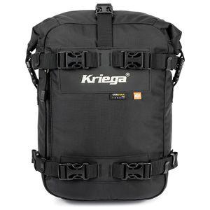 Kriega US-10 Drypack Hecktasche