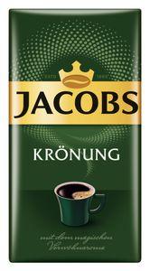 Kaffee Jacobs Krönung gemahlen 500g