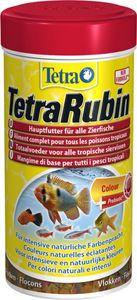 Tetra - Rubin Normalflocken, 250 ml