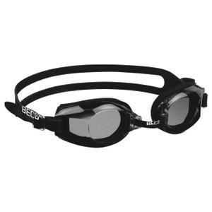 BECO Universal-Schwimmbrille Taucherbrille Profischwimmbrille Schwimmen Tauchen