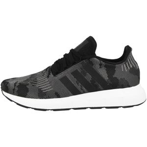 Adidas Schuhe Swift Run, BD7977, Größe: 48