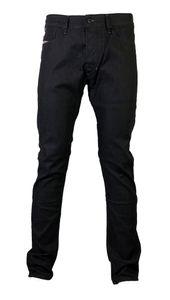 Diesel  Jeans TEPPHAR 0800W : Größe - W31 / L32