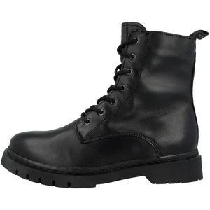 Tamaris Damen Boots 1-1-26269-27 001  (Schuhgröße: 39)