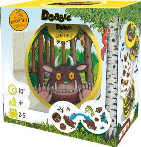 Dobble Gruffalo Card Game