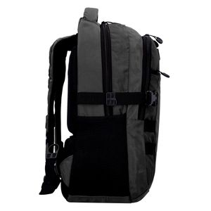 """Victorinox Cadet Rucksack mit Notebook- und Tablet-Fach bis 16""""/ 41 cm schwarz"""