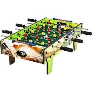 Mini Kicker CHELSEA 70x37x25cm Soccer Design