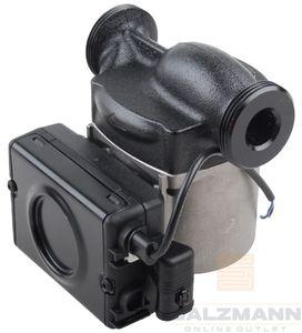 Grundfos Pumpe UPM 2 25 - 70 130 Heizungspumpe 1 X 230 V + Zubehör Neu