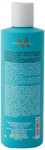 MOROCCANOIL Curl Enhancing Shampoo, 250ml