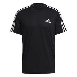 Adidas M 3S T,BLACK WHITE/FCBTRU WHITE/FCBTRU 2XL
