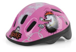 "Baby-Helm ""Spike"""