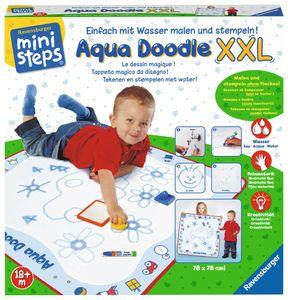 Ravensburger Aqua Doodle®XXL