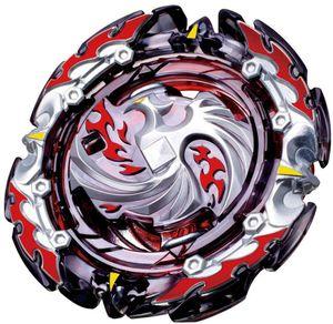 Beyblade Burst B131 Dead Phoenix Kreisel Spielzeug mit Launcher Grip Gyro