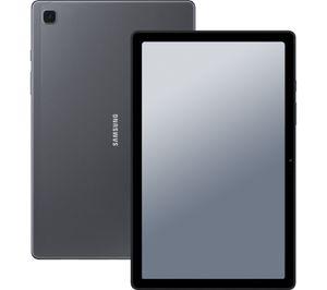 Samsung Galaxy Tab A7 LTE 32 GB grau - NEU