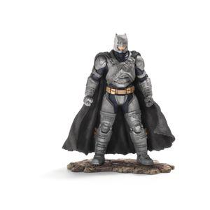Schleich Batman 22526   (BATMAN vs. SUPERMAN), Sammelfigur, 12 cm