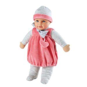 Käthe K. Puppa Clara   0126606