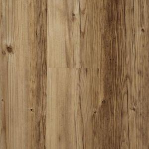 Amorim Cork Kork Fertigparkett Wise SRT Sprucewood 1225 x 190x7,3mm