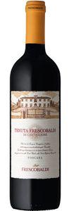 Tenuta Frescobaldi di Castiglioni Toscana IGT 2016 - Tenuta Castiglioni