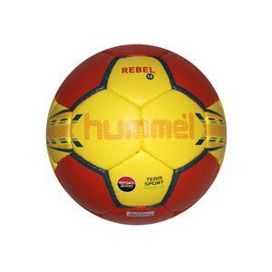 Hummel 1.5 Rebel Handball - Gr. 3