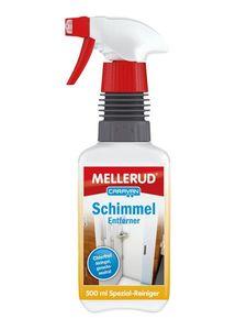 MELLERUD Caravan Schimmel Entferner 0,5 Liter