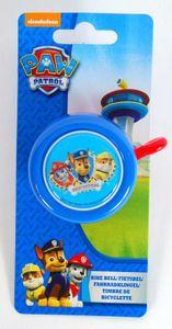 Disney Fahrradklingel Fahrrad Klingel Glocke Fahrradglocke Kinder, Disney:Paw Patrol