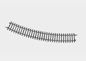 Märklin 2231, Track, Märklin, 15 Jahr(e)