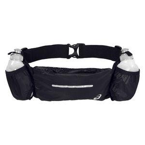 Asics Handtaschen Runners Bottle Belt, 3013A148014