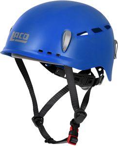 LACD Protector 2.0 Helm blue Kopfumfang 53-61cm