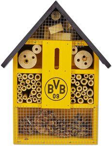 Borussia Dortmund BVB Insektenhotel Haus EMMA, 21430400