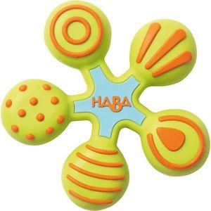 HABA 300426 - Greifling Stern 4010168211091