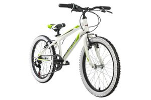 "Kinderfahrrad Scrawler 20"" KS Cycling 153K, 154K"