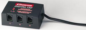 Carrera 20030348 - Digital 132 Handregler-Erweiterungsbox
