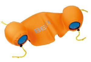Beco DynaFloat 90 cm 3-teilig orange