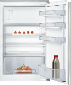 Siemens KI18LNFF0 Einbau-Kühlschrank