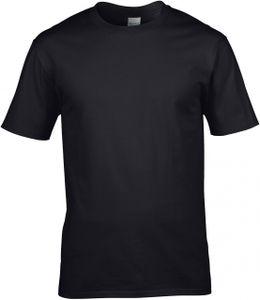 Gildan Premium Crew Neck Men's T-Shirt