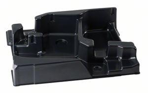 Bosch 1600A002VH L-Boxx Einlage GBH4-28DFR