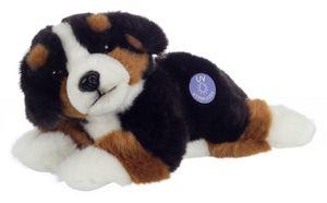 Berner Sennen Hund 25cm Plüschtier