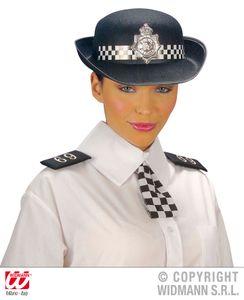Set Polizistin - Police officer - Verkleidungsset Polizisitin