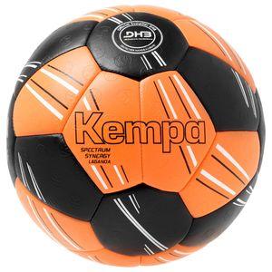 KEMPA SPECTRUM SYNERGY PRIMO 01 orange 2