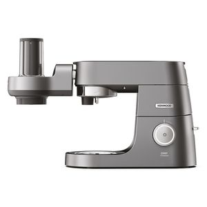 Kenwood KAX 700 PL Spiralschneider-Aufsatz