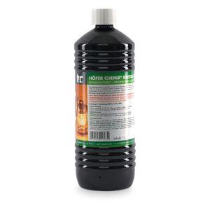 1 x 1 Liter Petroleum Heizöl in Flaschen